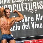 Campeonato Extremadura 2016 (30)