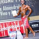 Campeonato Extremadura 2016 (59)