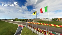 Project-CARS-2-120918-010