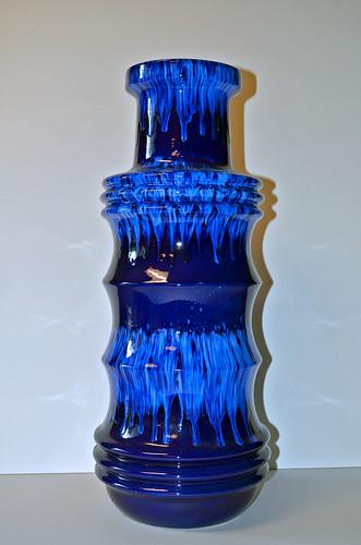 Scheurich vase 21