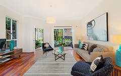 14/295 West Street, Cammeray NSW