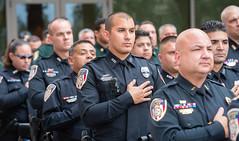 09-11-OSC-9-11-Memorial-251 (Valencia College) Tags: osc 911 memorial event editorial kissimmee fl usa