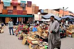 Marocco- Marrakech (venturidonatella) Tags: marocco morocco africa marrakech piazza square persone people gentes coloro colors nikon nikond500 d500 portrait portraits ritratto ritratti mercato market emozioni street strada streetscene streelife