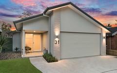 31 Kuburra Road, Erina NSW