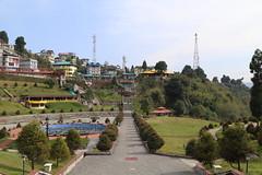 IMG_3718 (Beautiful Creation) Tags: india bagdogra darjeeling pelling yuksom gangtok lachen chopta valley lachung