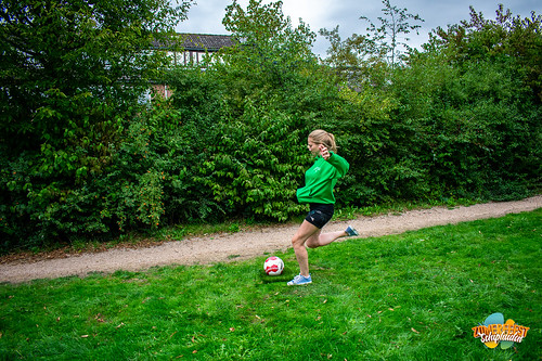 footgolf2.0-48