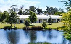 477 Joadja Road, Berrima NSW