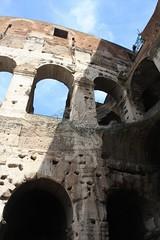 Colosseo_06