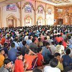 20180826 - Rakshabandhan Celebration (HYH) (11)