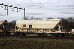 33 87 0658 149-7 - ermewa - sint odiliënberg - 20112 (.Nivek.) Tags: gutenwagen gutenwagens guten wagens wagen cargo uic type t goederenwagens goederenwagen goederen