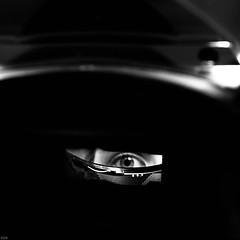 week 18/52 (oce_52_weeks_challenge) Tags: bw noiretblanc blackandwhite blackandwhitephotography photoennoiretblanc monochrome nb 52weekschallenge 52 weeks challenge photo iphone shootoniphone iphonephotography photography oce océ iphone6s 6s grey selfportrait portrait eye eyes oeil yeux week 1852 18 white geometric géométrique autoportrait theviewfromtheviewfinder phone noir noirblanc light lights lineandcurveinbw lineandcurve camera black blackwhite blanc ambiance dark switzerland suisse swiss frame line lines 2018 minimalisme self details cameradetails eyedetails cyborg