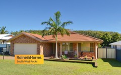 47 Dennis Crescent, South West Rocks NSW