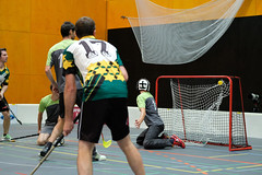 uhc-sursee_sursee-cup2018_freitag-kottenmatte_032
