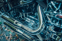 Harley Davidson 30 (Peter Goll thx for +8.000.000 views) Tags: 2018 fürth motorrad bayern deutschland de harleydavidsion harley grosraumbiker biker motorcycle motorbike