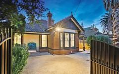 7 Thomas Hassall, Middleton Grange NSW