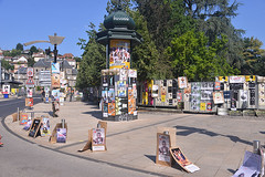 festival investit ville-6