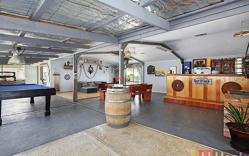 134 Kemps Access, Collombatti NSW 2440