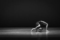 Seoul Dance 11 (Robert Borden) Tags: dance dancer dancing contortion perform performingartist performingarts competition seoul international seoulinternationaldancecompetition2018 fuji fujifilmxt2 fujiphotography 50mm 50mmlens