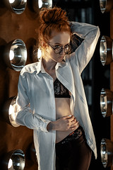 DSCF9555-Edit (KirillSokolov) Tags: girl portrait ru russia redhead redhair sexy pretty young fujifilmru fujifilm xt2 mirrorless kirillsokolov девушка портрет рыжая студия секси боди тело фуджи беззеркалка body