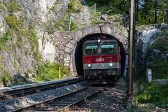 sem_180829_03 (Prefektionist) Tags: 1144 50mmf14d austria bahn d700 eisenbahn kartnerkogeltunnel loweraustria niederösterreich nikon oebb rail railroad railway semmering semmeringbahn train trains öbb österreich semmeringkurort at