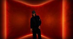 ░Z░o░o░m░i░n░g░ ░i░n░ ░o░n░ ░m░e░ (亗 Andy アダム亗) Tags: secondlife solo male mesh avatar belleza valekoer catwa
