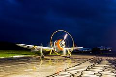 Hun Hunter XVI_2 (SamOphoto2011) Tags: airplanes canon 5dmarkiii airshow republic michigan ypsilanti thunderovermichigan 2018 willowrunairport 1635f4l p47thunderbolt hunhunterxvi