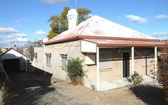 93 Hill Street, Quirindi NSW