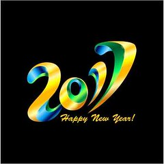 free vector Happy New Year 2017 Black Background (cgvector) Tags: 2017 abstract background black blur blurred bright card color colorful countdown decoration design eve explode explosion festive firework frame glitter glow greeting happy illuminated illustration light magic midnight neon new night number party purple pyrotechnic rainbow red shine sky spark sparkle spectrum star vector vibrant wallpaper winter xmas year