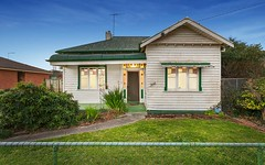 204 Wood Street, Preston VIC