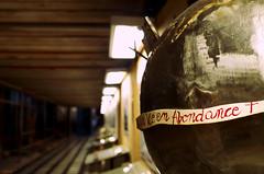 Abondance (Atreides59) Tags: belgique church belgium église tournai histoire history pentax k30 k 30 pentaxart atreides atreides59 cedriclafrance lumière lumières lumiere lumieres light lights
