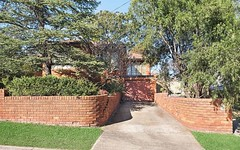 179 Carlingford Road, Carlingford NSW