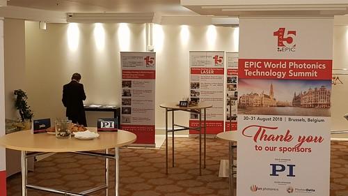 EPIC Global Photonics Technology Summit (7)