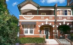 45 Cook Road, Centennial Park NSW