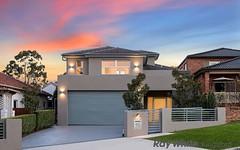 18 Seymour St, Hurstville Grove NSW