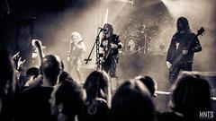 Vader - live in Kraków 2018 - fot. Łukasz MNTS Miętka-39