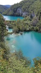 20180818_130349 (rmassart) Tags: m08 y2018 croatia plitvicka jezera plitvickajezera plitvichka lakes