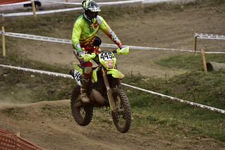 Kartepe Enduro 2nd round
