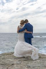 DSC06172 (flochiarazzo) Tags: ber enissa mariage