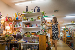antique-6384 (FarFlungTravels) Tags: activities antique shopping things hockinghills logan mall ohio tourism 2018