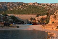 Tatinje,  Karlobag (mdunisk) Tags: tatinje karlobag mdunisk kotari kravljak sošice samobor žumberak stojdraga more ljeto sunce plaža