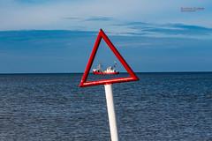 Targeting (Wilfried Eickmann Photography) Tags: nordsee strand sylt weststrand wenningstedtbraderupsylt schleswigholstein deutschland de northsea beach