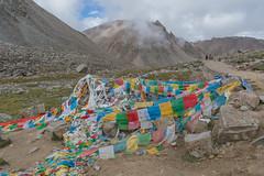 D4I_1441 (riccasergio) Tags: china cina tibet kailash xizangzizhiqu kora