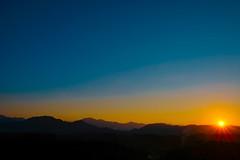 LRM_EXPORT_75697504633478_20180918_215543565 (Tạ Phú) Tags: fujifilm fujinon fuji xt20 1855 xf1855 sunset dawn vietnam vietnamese