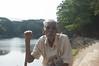 Old Man | Kanheri Caves | Mumbai (Anbu Karasan) Tags: old man | kanheri caves mumbai bombay