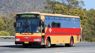 Bus Omnibus (2/3)
