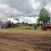 Mason Tractor Show