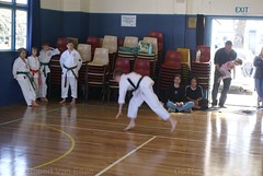 DSC00238 (retro5562) Tags: martialartssport karatemartialart karatekata kata kumite karatekumite teamsport gkr r21 hubtournament karate martialarts 2018 wgtn wellington waterlooschool waterloo lowerhutt newzealand ring1 ring2 male female