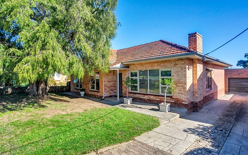 3 Kitty McEwan Cct, McKellar ACT 2617