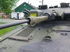"Scimitar FV107 12 • <a style=""font-size:0.8em;"" href=""http://www.flickr.com/photos/81723459@N04/44062181194/"" target=""_blank"">View on Flickr</a>"