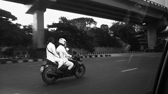 Heaven Journey © 2018 (Ashraful_islam) Tags: bangladeshi biker islamic dhaka man airport road